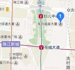 广州劳动纠纷律师5