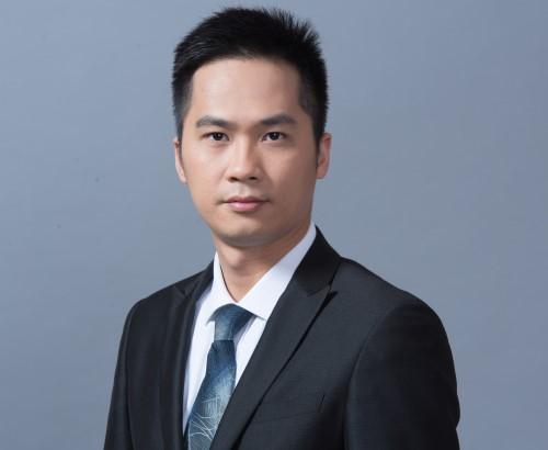 广州法律顾问
