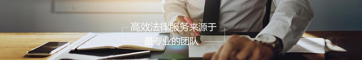 广州法律顾问律师网6