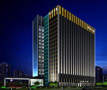 深圳罗湖律师5